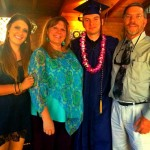 SkylerGraduation