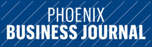 PBJ-Logo-NameplateMedium