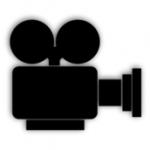 camera_thumb